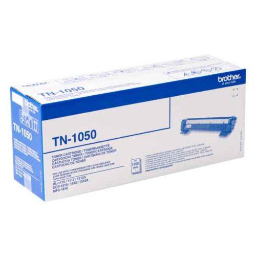 Toner Brother TN-1050 HL-1110