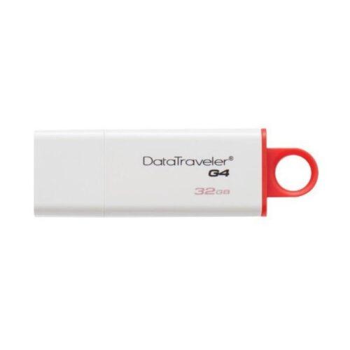 USB Stick 3.0 32GB Kingston DataTraveler G4 DTIG4