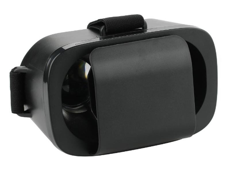 VR Mini Virtual Reality Glasses for Smartphones