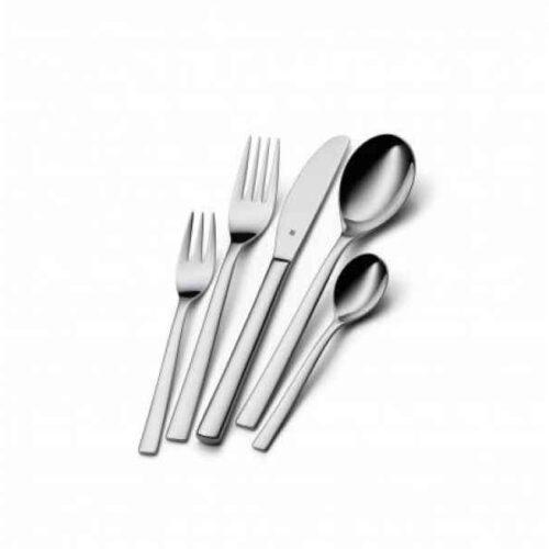 WMF cutlery set Palermo 30-piece (1177916040)